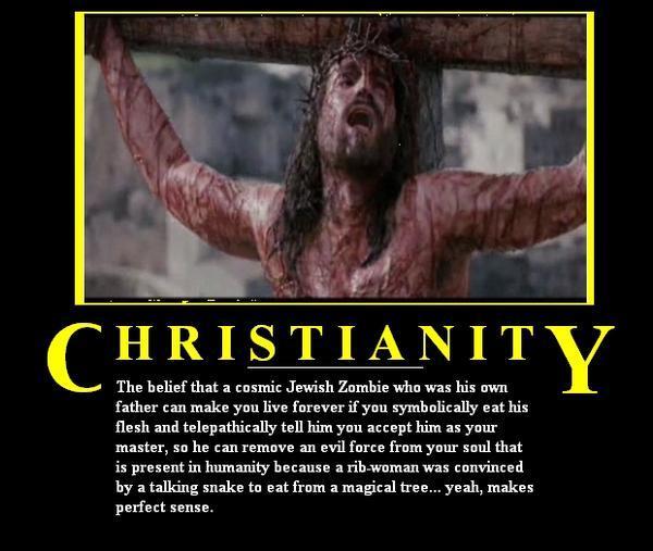 jesus-motivational