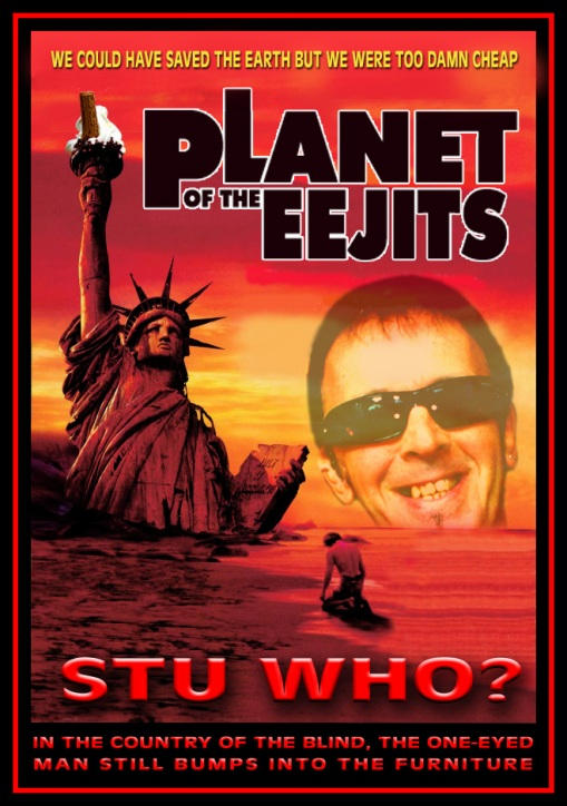 planet-of-the-eejits-e