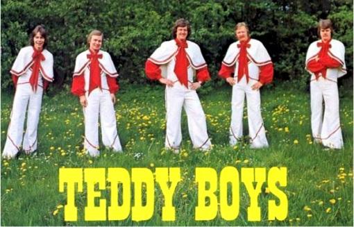 swedish-dance-bands-012