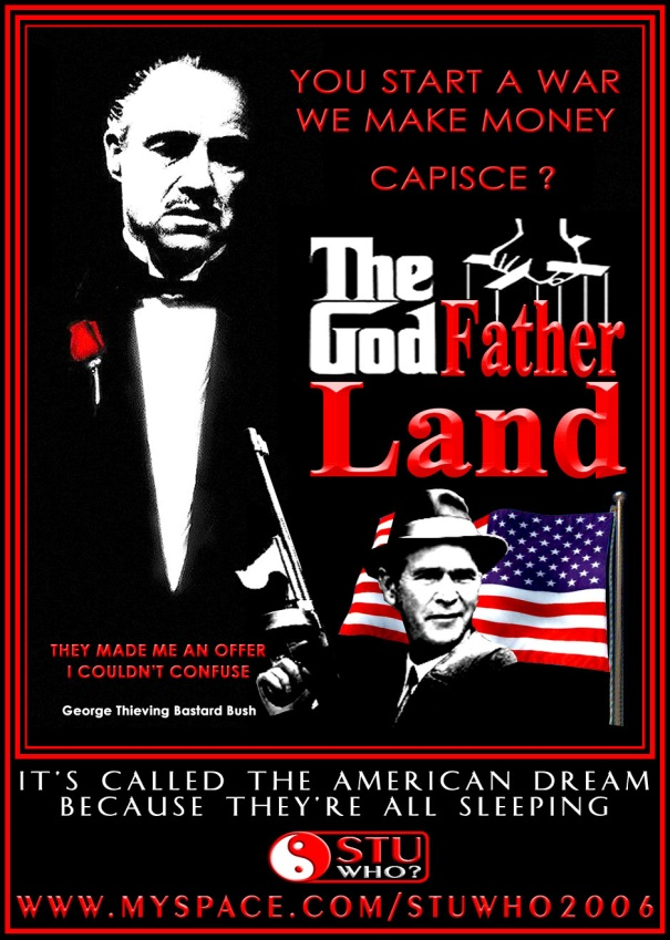 godfatherland-final