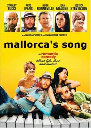 mallorcassong_poster2