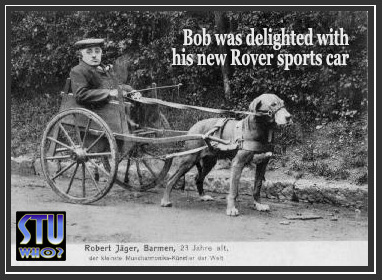 new-rover-21