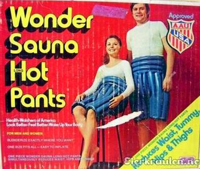 sauna-pants-c1