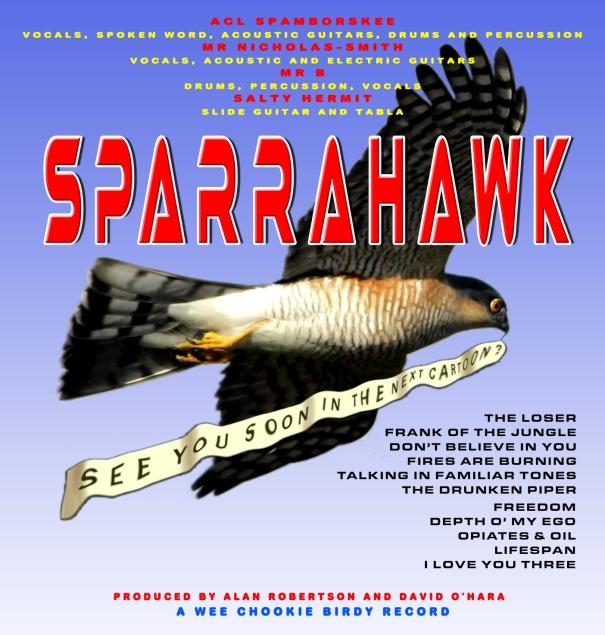 sparra-back1