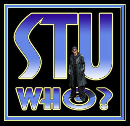 stu-spot-6