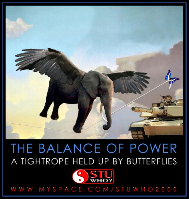 eaglephant-balance-of-power