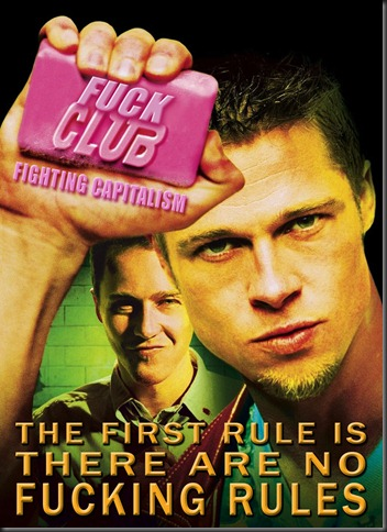 Fight-Club-Poster-B