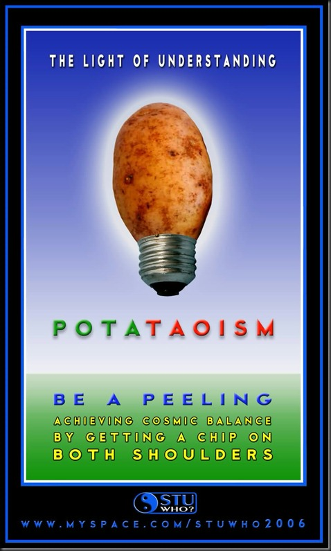 potatoaism 1-001