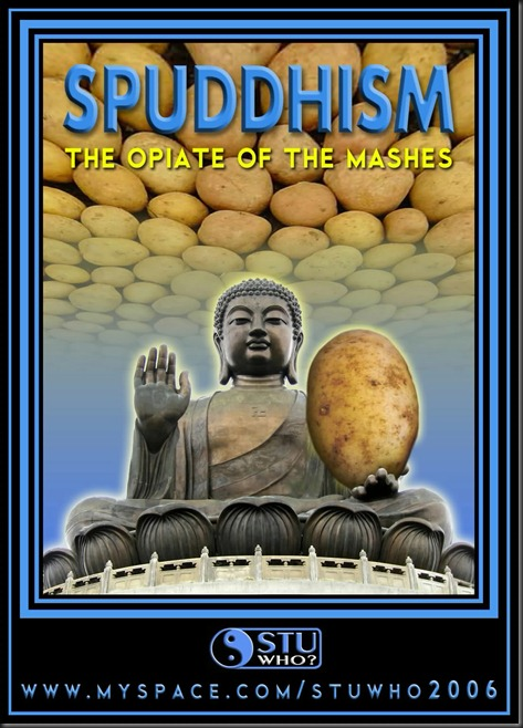 potatoaism  spuddhism-002