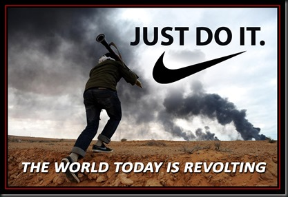 nike-just-do-it-1B