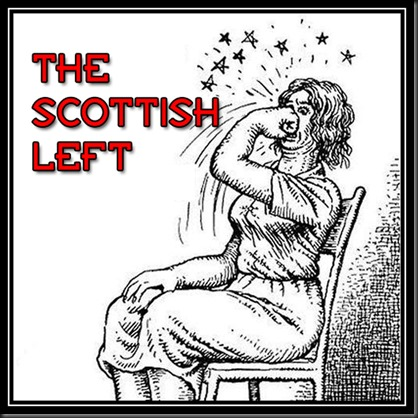 SCOTTISH-LEFT
