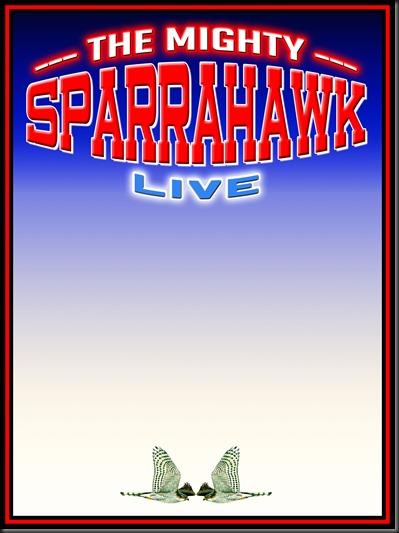 SPARRA-1h