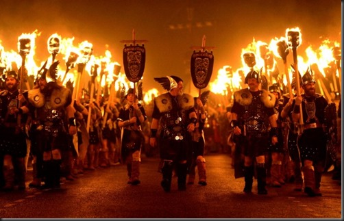 Up-Helly-Aa-2-660x423