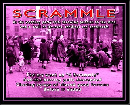 SCRAMMLE (2)