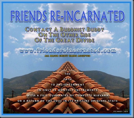 FRIENDS - Copy
