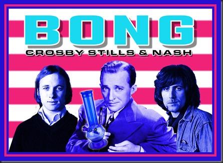 BONG CSN - Copy