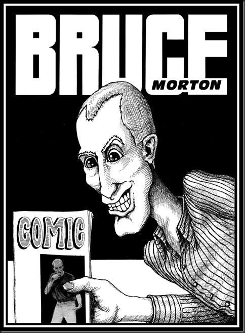 BRUCE MORTON 2