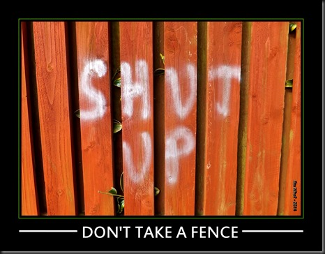 DON'T-TAKE-A-FENCE - Copy